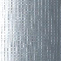 Luxaflex 25mm Metal Venetian Blind | 8036