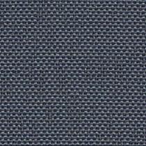 Luxaflex 20mm Semi-Transparent Plisse Blind | 8036 Revival
