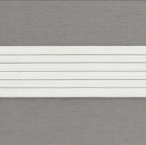 Luxaflex Essential Multishade Room Darkening Blind | 8037