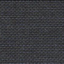 Luxaflex 20mm Transparent Plisse Blind | 8037 Furore DustBlock FR