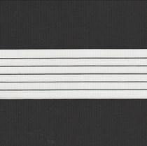 Luxaflex Essential Multishade Room Darkening Blind | 8038