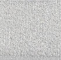 Luxaflex 20mm Transparent Plisse Blind | 8038 Genova