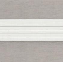 Luxaflex Essential Multishade Room Darkening Blind | 8039