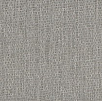 Luxaflex 20mm Transparent Plisse Blind | 8039 Genova