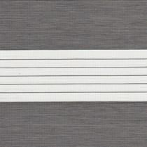 Luxaflex Essential Multishade Room Darkening Blind | 8040