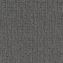 Luxaflex 20mm Transparent Plisse Blind | 8040 Genova