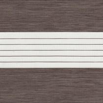 Luxaflex Essential Multishade Room Darkening Blind | 8041