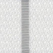 Luxaflex 20mm Transparent Plisse Blind | 8041 Lazlo