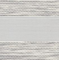 Luxaflex Essential Multishade White & Cream Blind | 8042