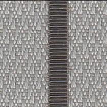 Luxaflex 20mm Transparent Plisse Blind | 8042 Lazlo