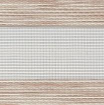 Luxaflex Essential Multishade Natural Blind | 8043