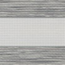 Luxaflex Essential Multishade Grey and Black Blind | 8044