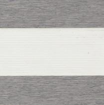 Luxaflex Essential Multishade Grey and Black Blind | 8048