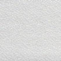 Luxaflex 20mm Semi-Transparent Plisse Blind | 8049 Chamois