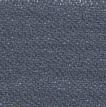 Luxaflex 20mm Semi-Transparent Plisse Blind | 8052 Chamois
