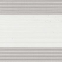 Luxaflex Essential Multishade Grey and Black Blind | 8053