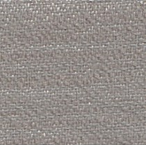 Luxaflex 20mm Semi-Transparent Plisse Blind | 8054 Chamois