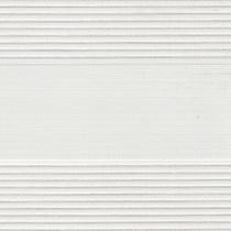 Luxaflex Essential Multishade White & Cream Blind | 8055