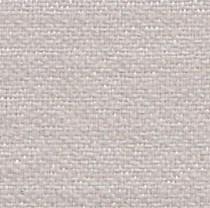 Luxaflex 20mm Semi-Transparent Plisse Blind | 8055 Chamois