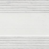 Luxaflex Essential Multishade Grey and Black Blind | 8056