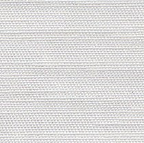 Luxaflex 20mm Translucent Plisse Blind | 8056 Tazzlo Topar Plus