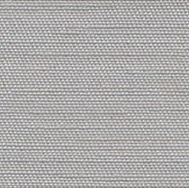 Luxaflex 20mm Translucent Plisse Blind | 8058 Tazzlo Topar Plus