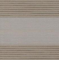 Luxaflex Essential Multishade Natural Blind | 8059