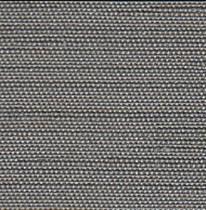 Luxaflex 20mm Translucent Plisse Blind | 8059 Tazzlo Topar Plus