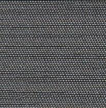 Luxaflex 20mm Translucent Plisse Blind | 8060 Tazzlo Topar Plus