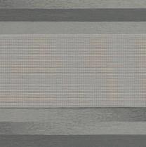 Luxaflex Essential Multishade Grey and Black Blind | 8061