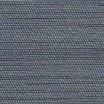 Luxaflex 20mm Translucent Plisse Blind | 8061 Tazzlo Topar Plus