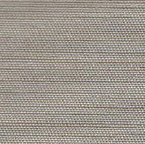 Luxaflex 20mm Translucent Plisse Blind | 8062 Tazzlo Topar Plus