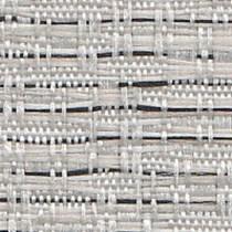 Luxaflex 20mm Semi-Transparent Plisse Blind | 8064 Ombre Structo