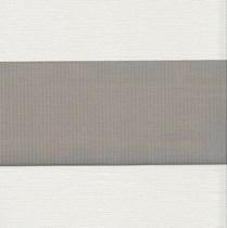 Luxaflex Essential Multishade Blind Specials | 8066