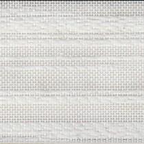 Luxaflex 20mm Transparent Plisse Blind | 8066 Andria