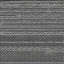 Luxaflex 20mm Transparent Plisse Blind | 8067 Andria