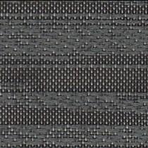 Luxaflex 20mm Transparent Plisse Blind | 8068 Andria