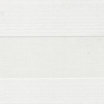 Luxaflex Essential Multishade White & Cream Blind | 8070