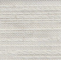 Luxaflex 20mm Transparent Plisse Blind | 8070 Andria