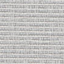Luxaflex 20mm Semi-Transparent Plisse Blind | 8071 Blues
