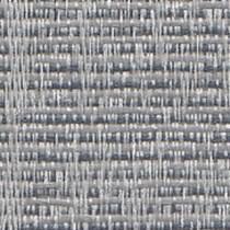 Luxaflex 20mm Semi-Transparent Plisse Blind | 8072 Blues