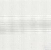 Luxaflex Essential Multishade Screen Blind | 8073 (FR)