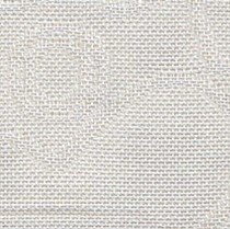 Luxaflex 20mm Semi-Transparent Plisse Blind | 8073 Brodie Skimmia