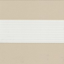 Luxaflex Essential Multishade Screen Blind | 8074 (FR)