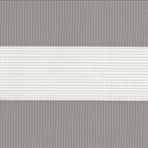 Luxaflex Essential Multishade Screen Blind | 8075 (FR)