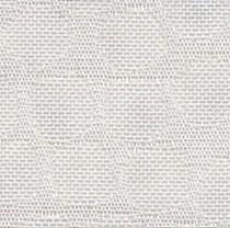 Luxaflex 20mm Semi-Transparent Plisse Blind | 8075 Brodie Oslo