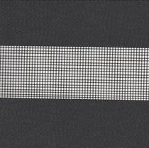 Luxaflex Essential Multishade Screen Blind | 8077 (FR)