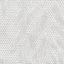 Luxaflex 20mm Semi-Transparent Plisse Blind | 8077 Feathers