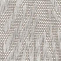 Luxaflex 20mm Semi-Transparent Plisse Blind | 8078 Feathers