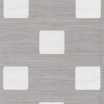 Luxaflex Essential Multishade Blind Specials | 8079